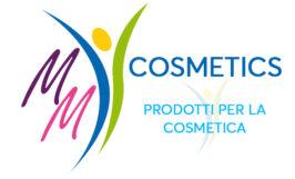 Logo MM aestetic dental moros